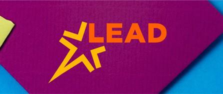 LEAD Company