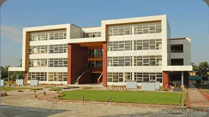 Cygnus High World School