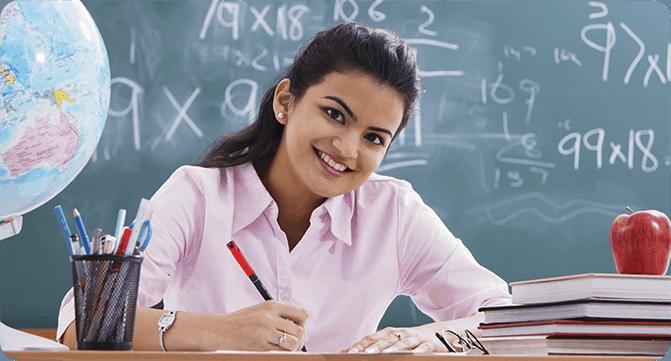 Simplifying Teaching